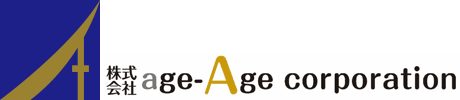 age-Age corporation